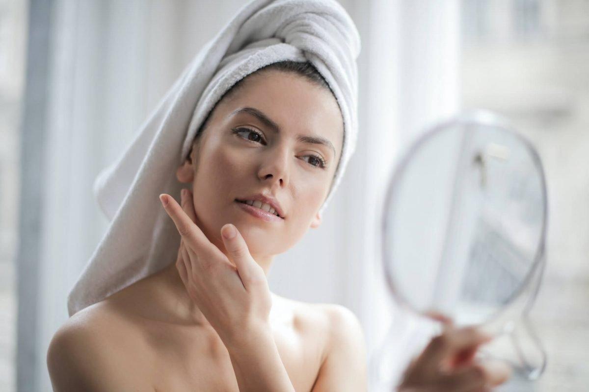 Obagi Skin Treatments