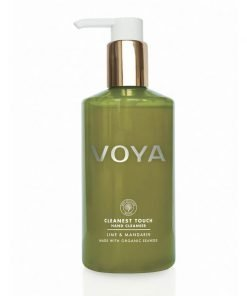 Cleanest Touch Hand Cleanser