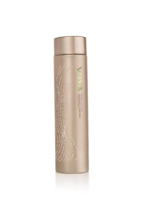 Forget Me Knot Smoothing Conditioner