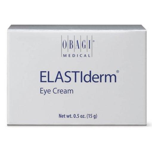 Obagi ELASTIderm Eye Cream