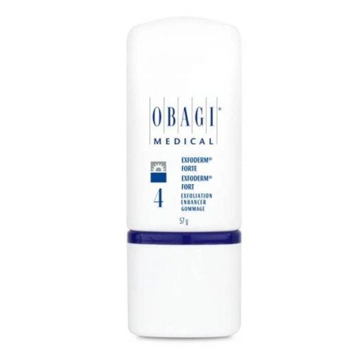 Obagi Exfoderm Forte Skin Smoothing Lotion
