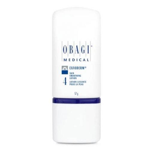Obagi Exfoderm Skin Smoothing Lotion
