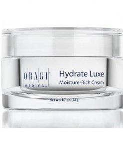 Obagi Hydrate Luxe Moisturiser
