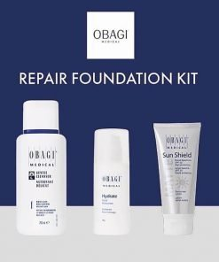 Obagi Repair Foundation Kit