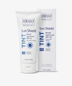 Obagi Sun Shield SPF 50 Tint Cool