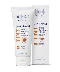 Obagi Sun Shield SPF 50 Tint Warm