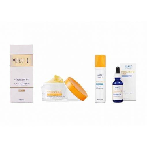 Obagi Vitamin C Care Kit (1)