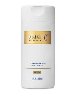 Obagi C Rx Cleansing Gel